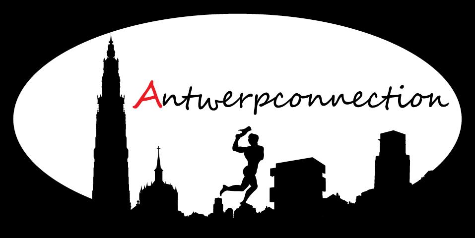 Antwerpconnection
