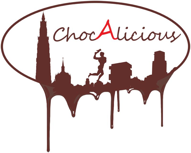 Chocalicious